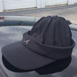 Jordan Hat One SZ